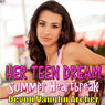 Summer Heartbreak: Her Teen Dream, Book 2 (Unabridged), by Devon Vaughn Archer