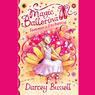 Summer in Enchantia: Magic Ballerina (Unabridged), by Darcey Bussell