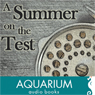 A Summer on the Test: A Classic of Modern Fly-Fishing Literature (Unabridged) Audiobook, by John Waller Hills
