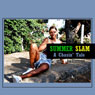 Summer Slam: A Chasin Tale (Unabridged), by Rod Platinum