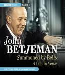Summoned by Bells: A Life in Verse (Unabridged) Audiobook, by John Betjeman