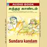 Sundara Kandam (Unabridged) Audiobook, by Pazhaniappan Pazha