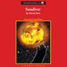 Sundiver: The Uplift Saga, Book 1 (Unabridged), by David Brin