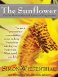 The Sunflower: On the Possibilities and Limits of Forgiveness (Unabridged) Audiobook, by Simon Wiesenthal