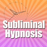 Super Learning Subliminal Hypnosis: Remember Details & Focus, Self Help, Guided Meditation, Binaural Beats Nlp, by Subliminal Hypnosis