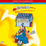 Super Loo: Queen Victorias Potty (Unabridged) Audiobook, by W. C. Flushing