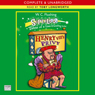 Superloo: Henry VIIIs Privy (Unabridged) Audiobook, by W. C. Flushing
