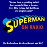 Superman Classic: I Am Superman (Unabridged) Audiobook, by Michael Teitelbaum