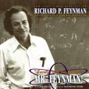 Surely Youre Joking, Mr. Feynman!: Adventures of a Curious Character (Unabridged), by Richard P. Feynman