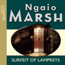 Surfeit of Lampreys, by Ngaio Marsh