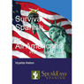 Survival Spanish for All Americans, by Myelita Melton
