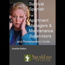 Survival Spanish for Apartment Managers Audiobook, by Myelita Melton