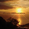 Surya Namaskara: A Salutation to the Sun Within Audiobook, by Kelly Mercer