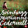 Svinhugg (Pork Chop) (Unabridged) Audiobook, by Marianne Cedervall