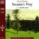 Swanns Way, by Marcel Proust