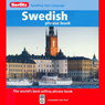 Swedish (Unabridged), by Berlitz Publishing