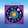 Sweet Dreams! Guided Imagery for Peaceful Sleep (Unabridged) Audiobook, by Kanta Bosniak