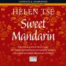 Sweet Mandarin (Unabridged), by Helen Tse
