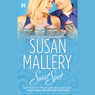 Sweet Spot (Unabridged) Audiobook, by Susan Mallery