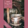 Sweeter Than Wine (Unabridged) Audiobook, by Susan Sallis