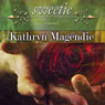 Sweetie (Unabridged) Audiobook, by Kathryn Magendie