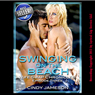 Swinging on the Beach: Wife Sharing on Vacation: Wife Swap Chronicles, Episode Three (Unabridged) Audiobook, by Cindy Jameson