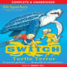 S.W.I.T.C.H.: Turtle Terror (Unabridged) Audiobook, by Ali Sparkes