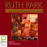 Swords and Crowns and Rings (Unabridged) Audiobook, by Ruth Park