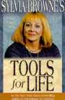 Sylvia Brownes Tools for Life Audiobook, by Sylvia Browne