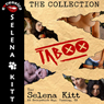 Taboo: The Collection: Pseudo-Incest Erotica Anthology (Unabridged) Audiobook, by Selena Kitt