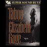 Taboo: A Novel (Unabridged) Audiobook, by Elizabeth Gage