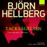 Tacksagelsen (Thanksgiving) (Unabridged) Audiobook, by Bjorn Hellberg