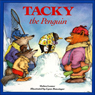 Tacky the Penguin (Unabridged), by Helen Lester