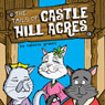 The Tails of Castle Hill Acres, by Valerie Grimes