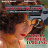 Take a Murder, Darling: Shell Scott, Book 11 (Unabridged) Audiobook, by Richard S. Prather