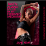 Taken Against My Will by My Husbands Mechanic: My Wifes Secret Desires, Episode 7 (Unabridged), by Jane Kemp