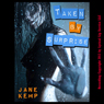 Taken by Surprise: Reluctant Sex in the Shower (Unabridged) Audiobook, by Jane Kemp