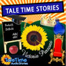 Tale Time Stories, by Victoria Parsons