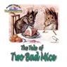 The Tale of Two Bad Mice and Other Childrens Favorites Audiobook, by Beatrix Potter