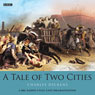 A Tale of Two Cities (Dramatised) (Unabridged) Audiobook, by Charles Dickens