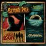Tales from Beyond the Pale, Season One, Volume 4: This Oracle Moon & Trawler, by Jeff Buhler