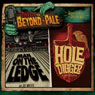 Tales from Beyond the Pale, Season One, Volume 1: Man on the Ledge & The Hole Digger, by Joe Maggio
