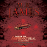 Tales from the Supernatural: Volume 3 (Unabridged) Audiobook, by M. R. James