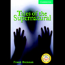 Tales of the Supernatural (Unabridged) Audiobook, by Frank Brennan