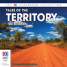 Tales of the Territory (Unabridged) Audiobook, by Tim Bowden