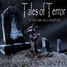 Tales Of Terror (Unabridged), by Edgar Allan Poe