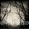 Tales of the Unexpected   Volume 2 (Unabridged) Audiobook, by O. Henry