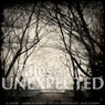 Tales of the Unexpected Audiobook, by Kate Chopin