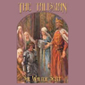 The Talisman (Unabridged), by Sir Walter Scott