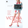 Talk Me Down (Unabridged) Audiobook, by Victoria Dahl